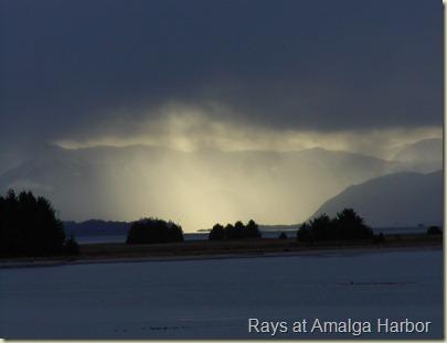 Rays1