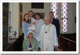 100926 Lucy's Baptism 060