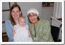 100926 Lucy's Baptism 068