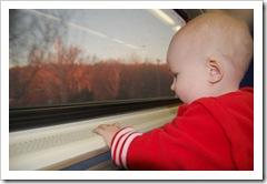 101226 Train 010