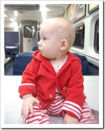 101226 Train 026
