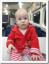 101226 Train 025