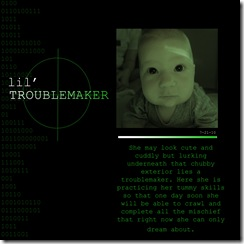 34aa-liltroublemaker