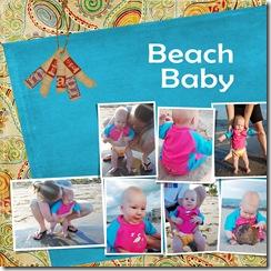 36-beachbabyL