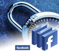 Cara Mengamankan Account Facebook