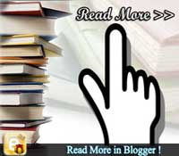 Readmore in Blogger