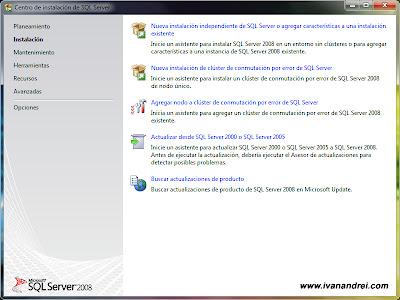 Download Microsoft SQL Server