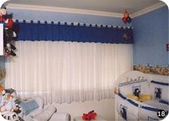 cortina18p