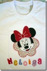 t-shirt_heloisa