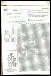 pg%20020