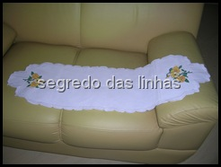 PRAIA - Bertioga 083
