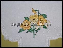 PRAIA - Bertioga 082