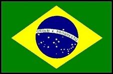 Padrao_BandeiraBrasil