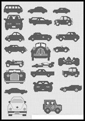 carros-variados