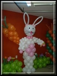 coelho-de-balão