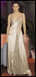 601_vestido-bordado
