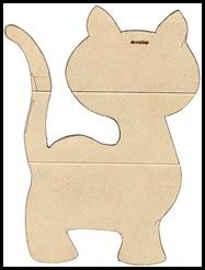 gato cat (1)
