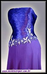 foto-modelo-vestido-madrinha-roxo-7094