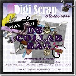grabbag DSO May2010