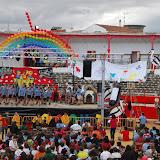 FESTIVAL CACHIMALLA-1.jpg