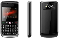 dual-gsm-wi-fi-tv-blackberry-8900-1