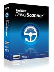 programa-uniblue-scaner2009
