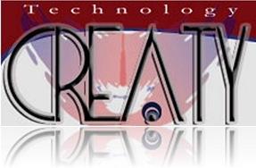 Creaty logo