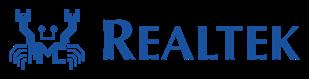 Logo realtek