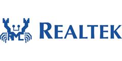 realtek logo
