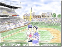 Bob_at_Wrigley_drawing_small