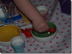 Montessori Methods 007