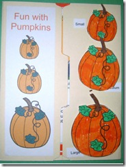 Fun_with_Pumpkins_Directions copy