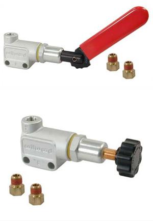 prop-valve-large.jpg