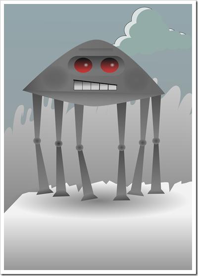 robot6-1