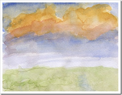 watercolour1