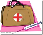 3390505-illustration-of-doctor-s-bag-and-red-cross-symbol
