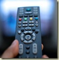 TV_REMOTE200