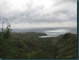 Guam 2 & 3 051