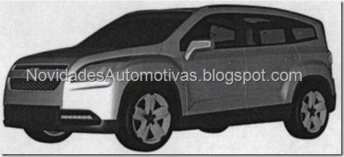 GM-Crossover3