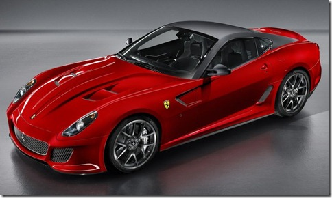 Ferrari-599_GTO_2011_800x600_wallpaper_01