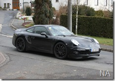 porsche-911998-newest-spy-photos_2