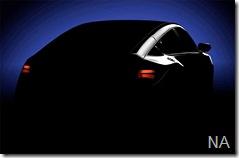 Acura-ZDX-2