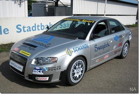 Hohenester-Audi-A4