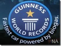 biogas_record