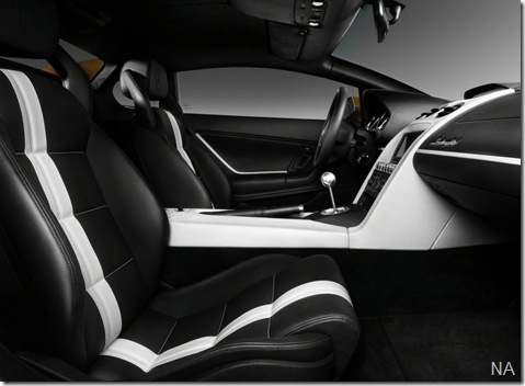 856_Lamborghini_04