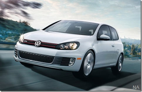 Volkswagen-Golf_GTI_US-Version_2010_800x600_wallpaper_03