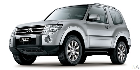 89881_107246_pajero_full_3p