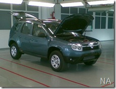 dacia-duster