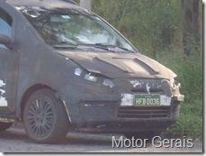 Fiat Idea (1)
