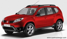 Renault-Duster-1024x768